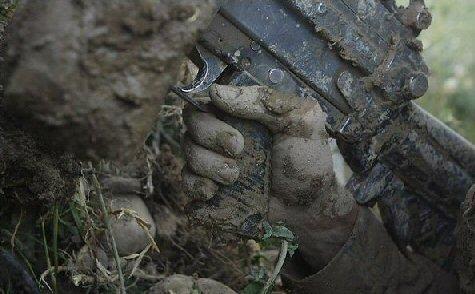 guerreafghanistan.jpg