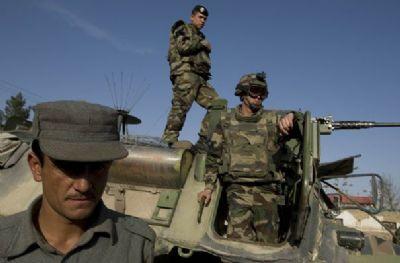 soldatsfrancaisakaboul307.jpg