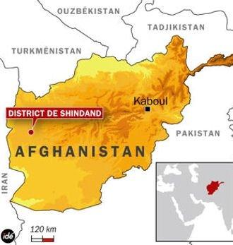 AFGHANISTAN dans Afghanistan afgannn