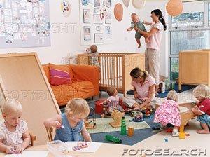 enfantsdaycarecentrecca009.jpg