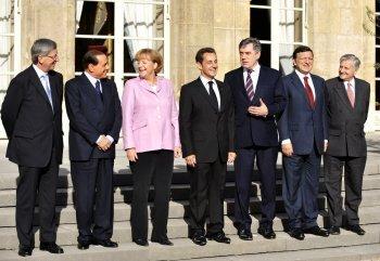 europesamedi.jpg