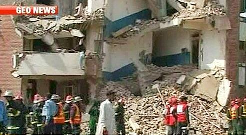 islamabadatt9102008police.jpg