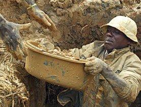 CONGO/SAQQARA : Rétrospectives dans Retrospective congocoltan
