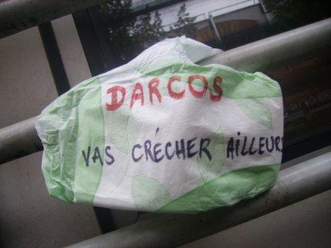 darcosnif.jpg