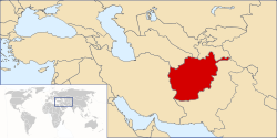 250pxlocationafghanistansvg.png