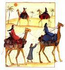 Noël : racines (2) dans Espoir aacob8