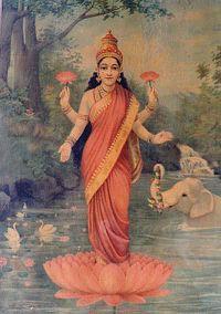 Lakshmi Mittal...