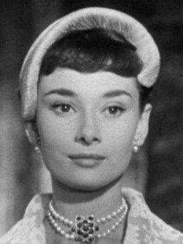 20 janvier...Audrey Hepburn dans Artistes a011