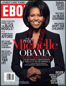 17 Janvier...Mme Obama dans culture aba7