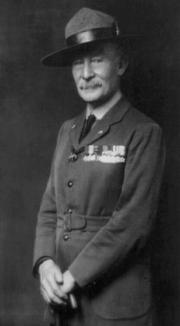 24 janvier... Baden Powell dans culture abp