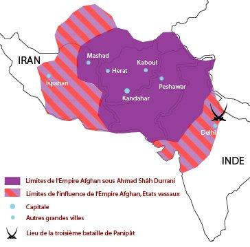 6 janvier...Kaboul dans Afghanistan afgempdur