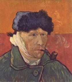 7 janvier...Van Gogh  dans Artistes avg2