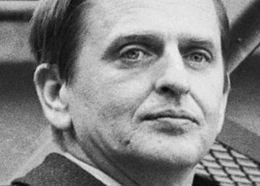 Le 28 février...Olof Palme dans Europe 014