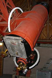18 février ...Pluton dans Espace 022til