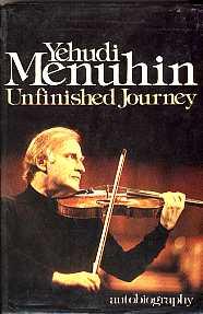 6 février... Yéhudi Menuhin dans Artistes ahudi5