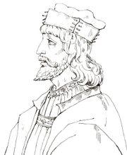 Le 12 mars...César Borgia dans histoire 0ae