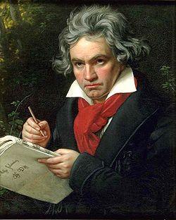Le 26 mars...Ludwig Van Beethoven dans Musique 0ee