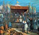 4 mars...Saladin dans histoire 0saladin2