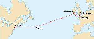 Le 14 avril...le Titanic dans Catastrophes 0aic40
