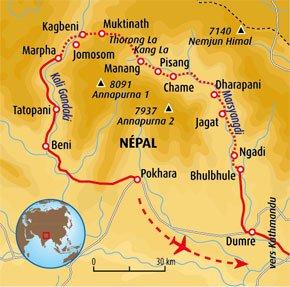 Le 3 juin...l'Annapurna dans Asie 0aana001