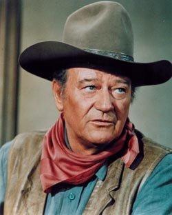 Le 26 mai...John Wayne dans Artistes 0aey5