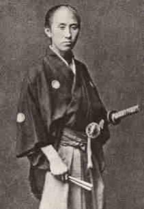 Le 30 mai...Sôji Okita dans Asie 0aki3