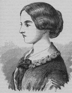 Le 12 mai...Florence Nightingale dans conflits 0ale00