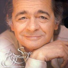 Le 2 mai...Serge Reggiani dans Artistes 0ani000