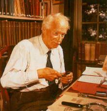 Le 6 juin... Carl Gustav Jung dans corps 0arlung2