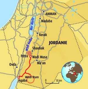 Le 25 mai...la Jordanie dans histoire 0arnie1