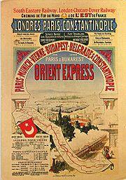 Le 20 mai...l' Orient Express dans culture 0exprs