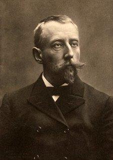 Le 18 juin...Roald Amundsen dans culture 0almen18