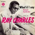 Le 10 juin... Ray Charles dans culture 0arles