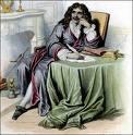 Le 13 juin...Molière dans Artistes 0ere2