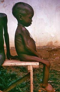 Le 7 juillet...le Biafra dans Afrique 0afra