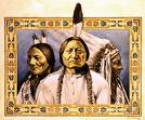 Le 20 juillet...Sitting Bull dans conflits 0aing2