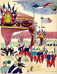 Le 14 juillet...fête nationale ! dans conflits 0allet2