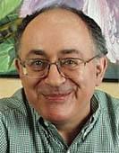 Le 8 juillet...Roland Moreno dans Economie 0ano2