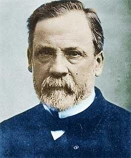 Le 6 juillet...Pasteur dans Economie 0asteur8