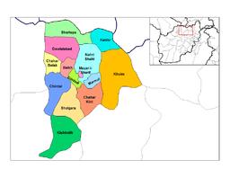 Afghanistan : Balkh dans Afghanistan 0afghbalkh2