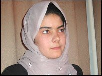 Afghanistan : Wadak dans Afghanistan 0anaidia2