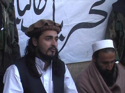 Afgha CAUCHEMAR... dans blog 0a
