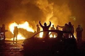 Qatar - France - Economie - Violences - Banlieues - Droits de l'homme - statut de la femme dans blog